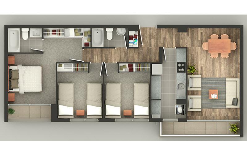 la-castellana---condominio-de-departamentos-modelo-j