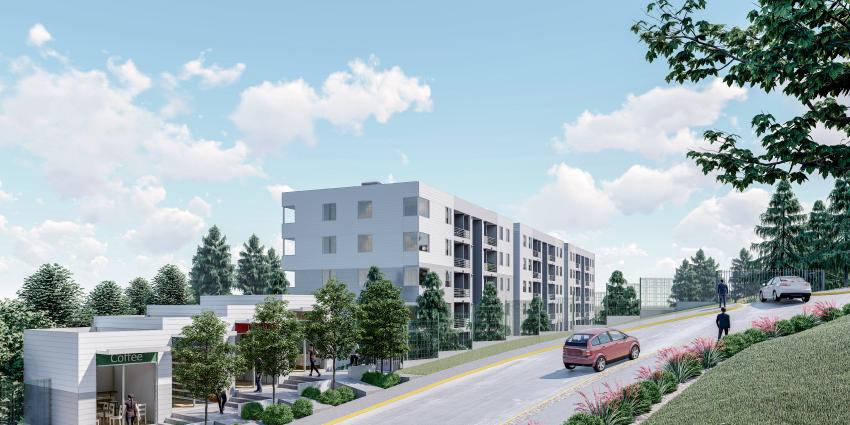 Proyecto Brisas del Maule de Inmobiliaria Boetsch Inmobiliaria-9