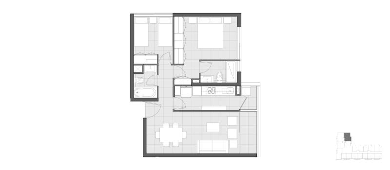 edificio-neus-2k