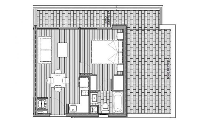 edificio-axis-1k