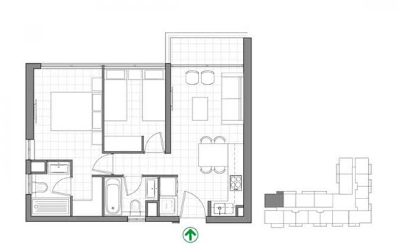 edificio-neus-2-2k