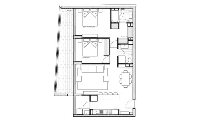 edificio-plaza-victoria-tipo-k1