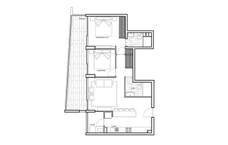 edificio-plaza-victoria-tipo-k2