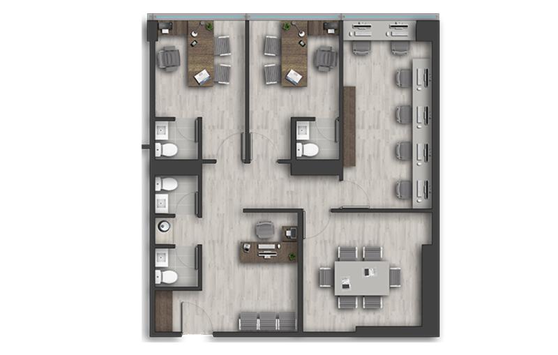 edif-espacio-talca-oficinas-tipo-k