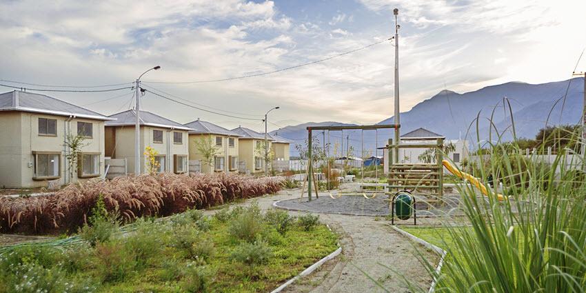 Proyecto Plaza Graneros de Inmobiliaria Socovesa-13