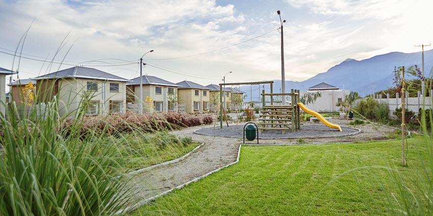 Proyecto Plaza Graneros de Inmobiliaria Socovesa-14