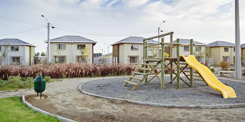 Proyecto Plaza Graneros de Inmobiliaria Socovesa-15
