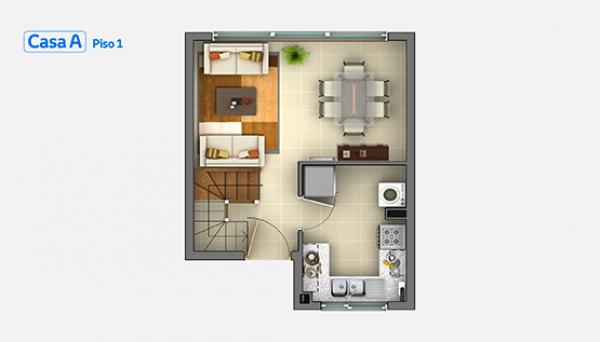 nuevo-barrio-en-concepción-modelo-a