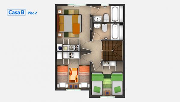 nuevo-barrio-en-concepción-modelo-b