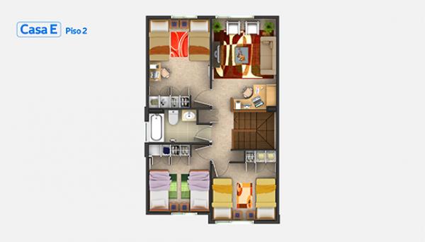 nuevo-barrio-en-concepción-modelo-e