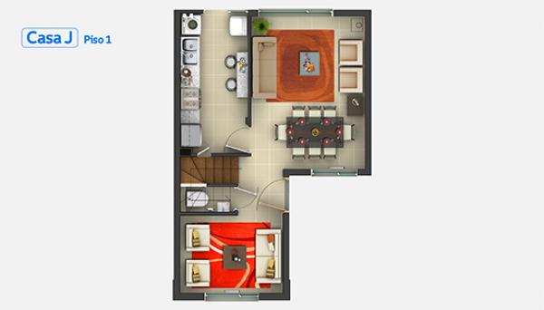 nuevo-barrio-en-concepción-modelo-j