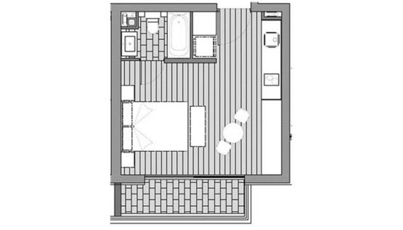 edificio-axis-1l---estudio