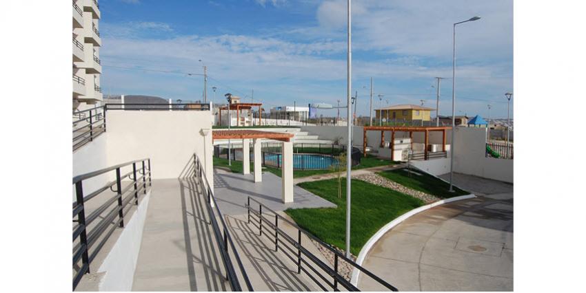 Proyecto Mirador Bahía de Inmobiliaria Prodelca-9