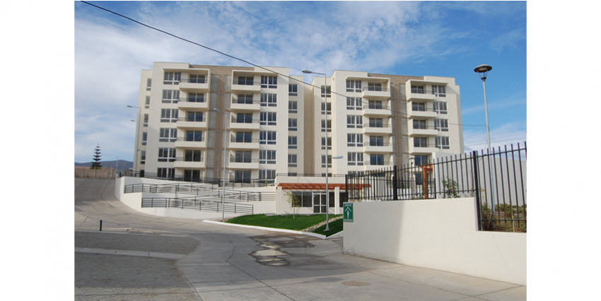 Proyecto Mirador Bahía de Inmobiliaria Prodelca-11