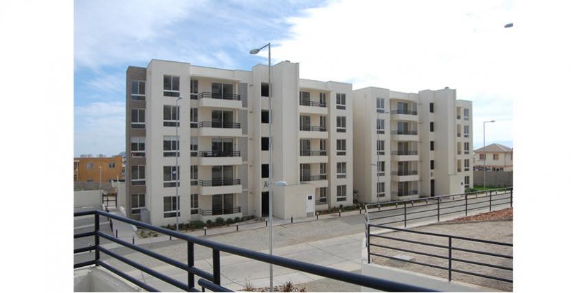 Proyecto Mirador Bahía de Inmobiliaria Prodelca-12