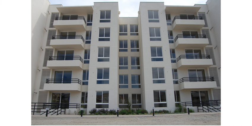 Proyecto Mirador Bahía de Inmobiliaria Prodelca-14