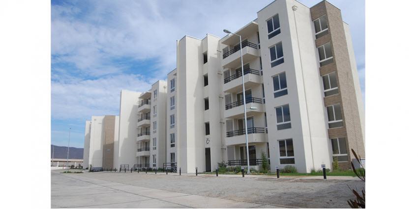Proyecto Mirador Bahía de Inmobiliaria Prodelca-15