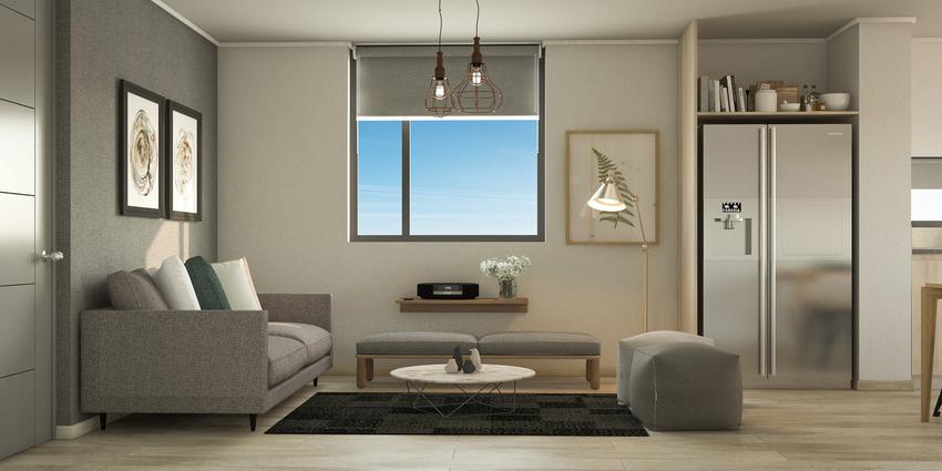 condominio-la-reserva-16