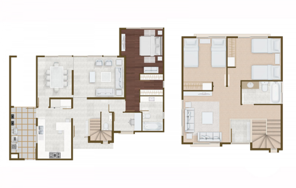 condominio-rukán---etapa-vi-casa-llantén