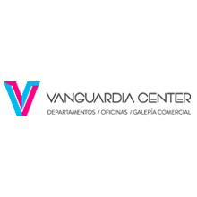 vanguardia-center