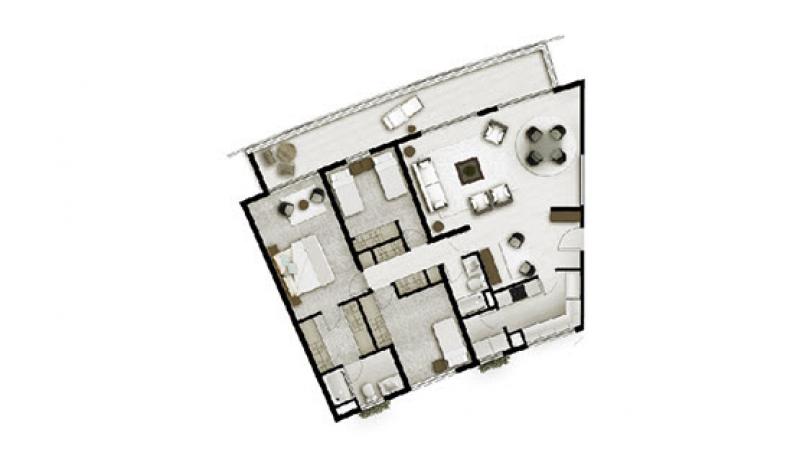 edificio-los-olmos-t1-tipo-4