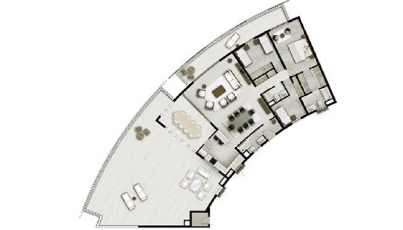 edificio-los-olmos-t1-depto-605