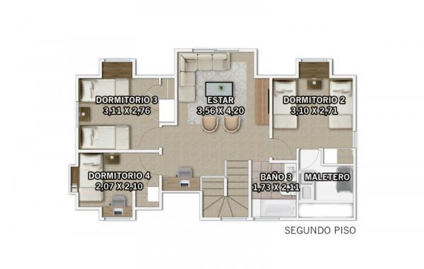 alto-reloncaví---condominio-norte-petrohue-l1