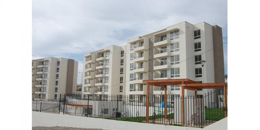 Proyecto Mirador Bahía de Inmobiliaria Prodelca-10