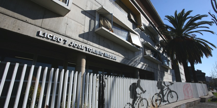 edificio-montt-Ñuñoa-22