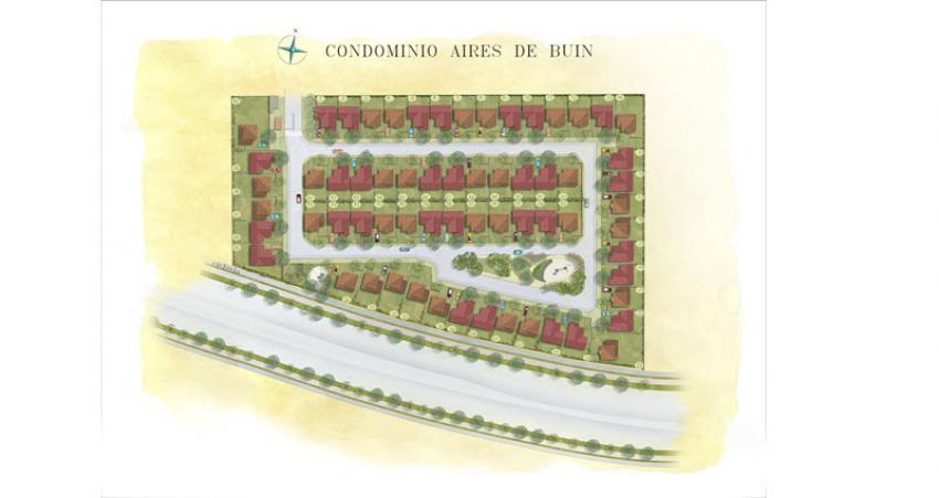 condominio-aires-de-buin-4