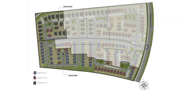 condominio-tierra-noble-nueva-etapa---casa-137-m2