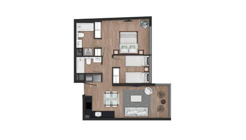 edificio-tocornal-m2