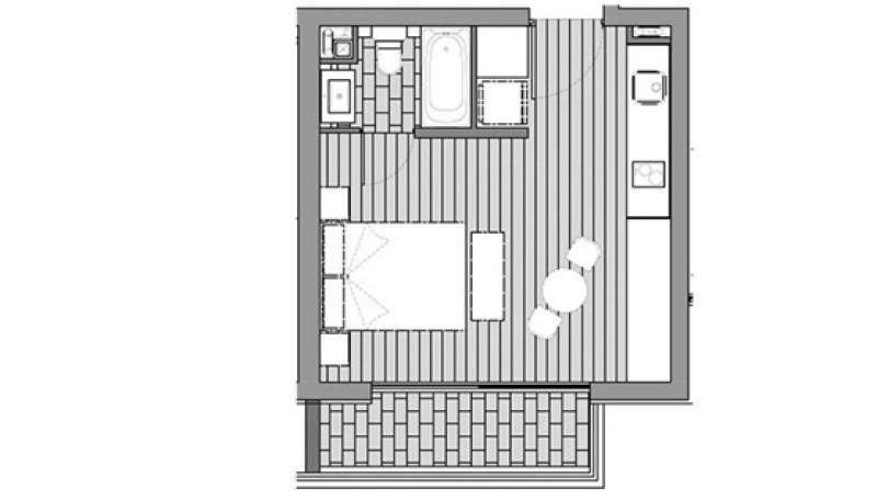 edificio-axis-1m---estudio