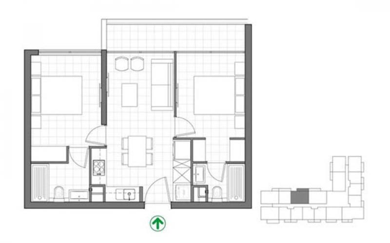 edificio-neus-2-2m