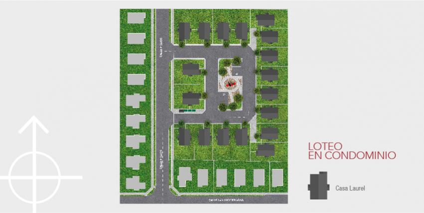 Proyecto Lomas del Bosque de Inmobiliaria Malpo-4