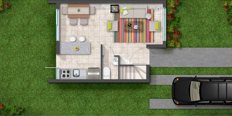 terrazas-de-landa-modelo-b