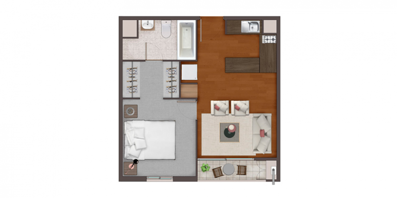condominio-alturas-de-azapa-be
