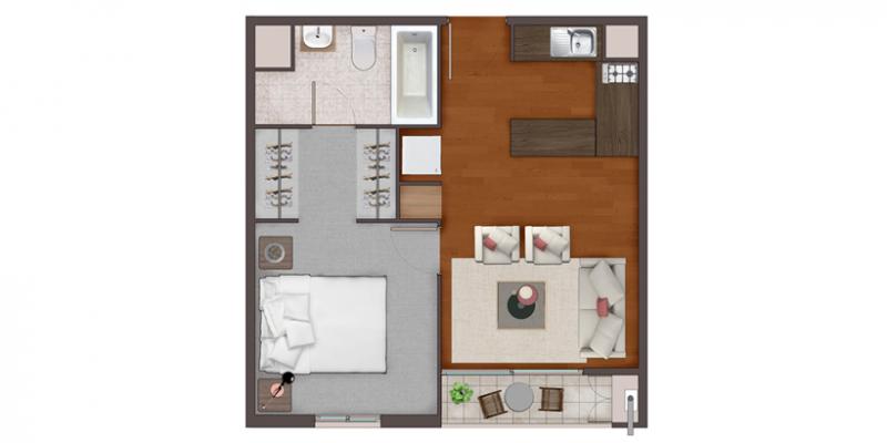 condominio-alturas-de-rahue-modelo-tipo-b