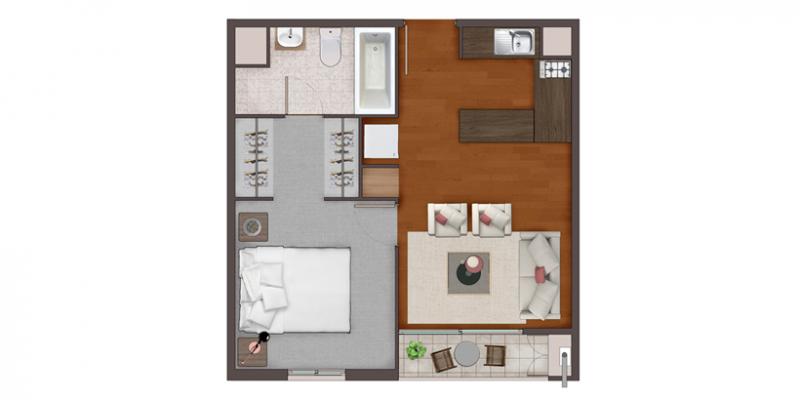 condominio-costamar-modelo-tipo-b