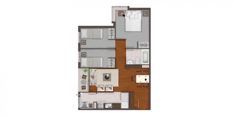 condominio-alturas-de-azapa-c0