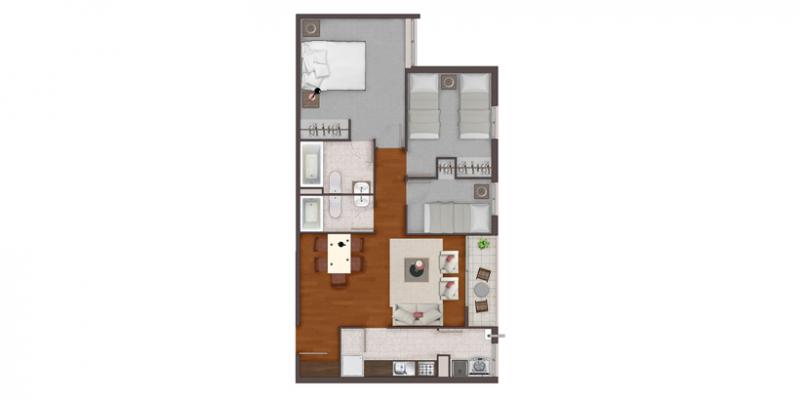 condominio-alturas-de-azapa-d0