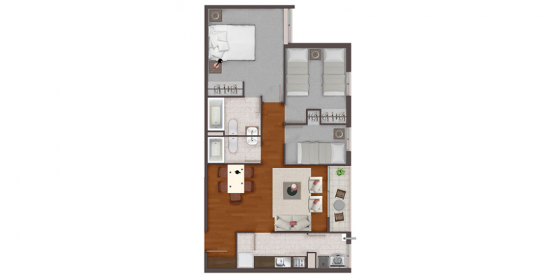 condominio-valle-costanera-modelo-tipo-d