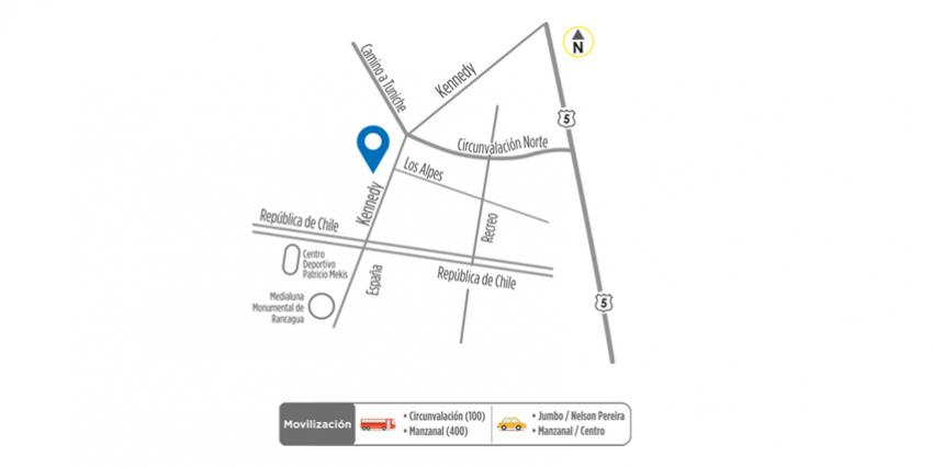 condominio-terrados-de-kennedy-24
