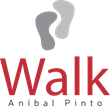 walk-anibal-pinto