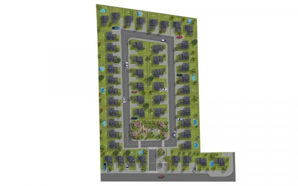 condominio-los-lirios-planta-3-dorms-+-2-baÑos