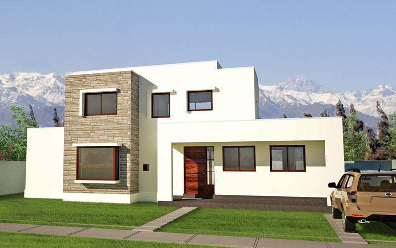 cumbres-de-auco-casa-mediterránea-154-m2