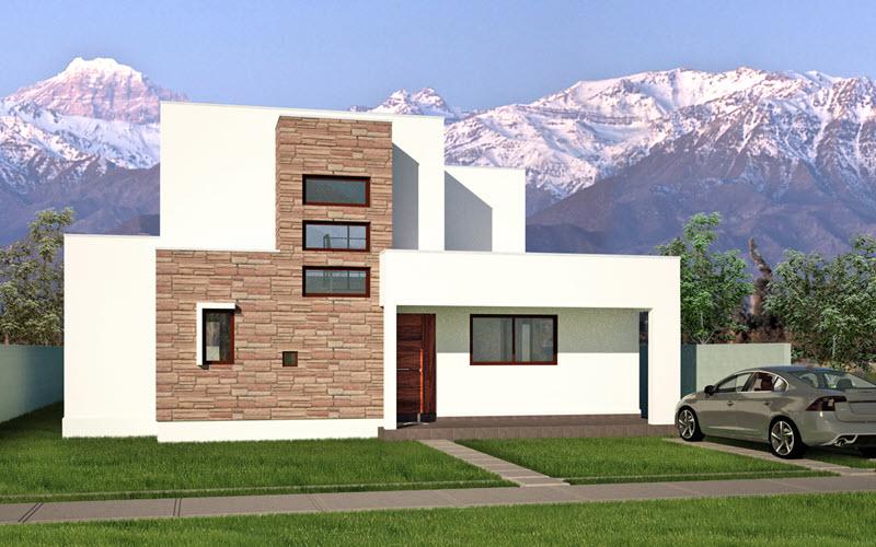 cumbres-de-auco-casa-mediterránea-133-m2