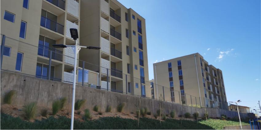 Proyecto San Alberto de La Foresta - Departamentos de Inmobiliaria MDA-12