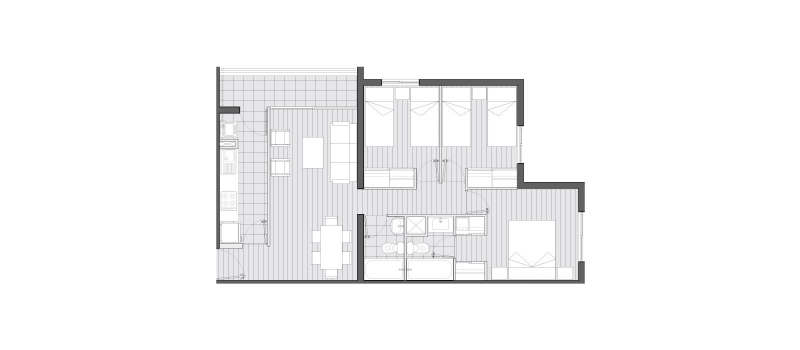 edificio-jardines-del-valle-3a