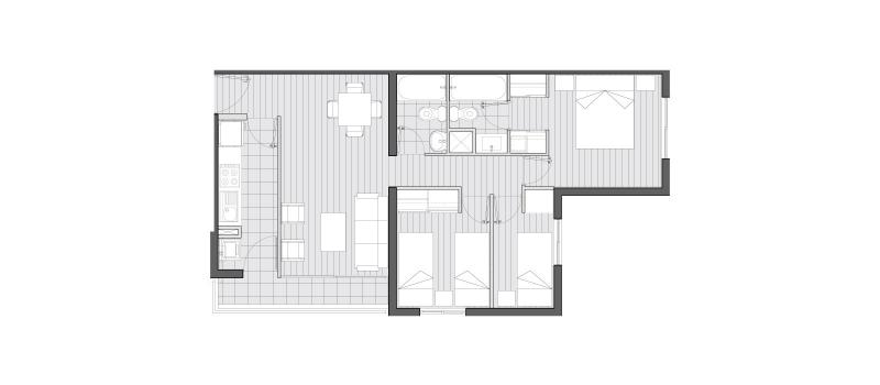 edificio-jardines-del-valle-3c